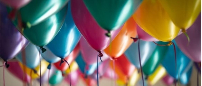Hoe vier je een verjaardag in tijden van een pandemie?