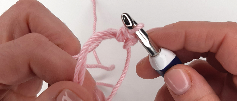 De magische ring te moeilijk? Hier zijn alternatieven.