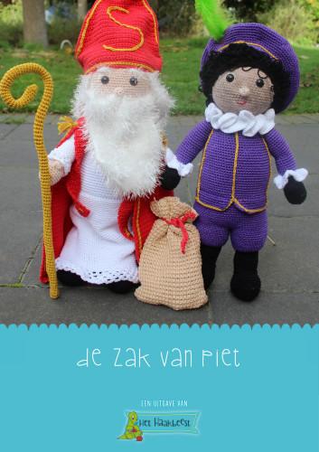 De zak van Piet