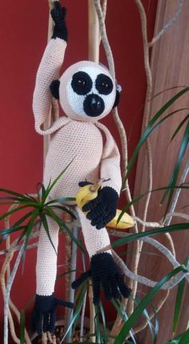 gibbon haken