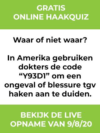 vraag haakquiz