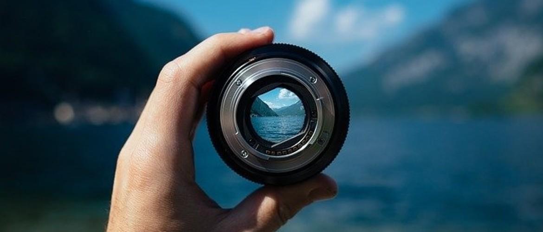 Pak je focus terug in deze tijd!