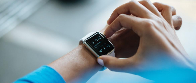 Uren registreren levert jou tijd op!