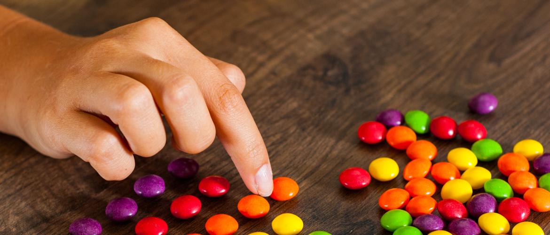 Perfectionisme - Een vloek of een zege?