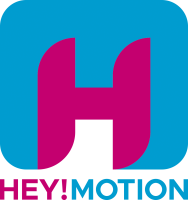 logo heymotion groot kleur 189x200 1