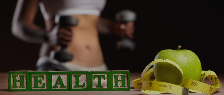 Wat is performance health?