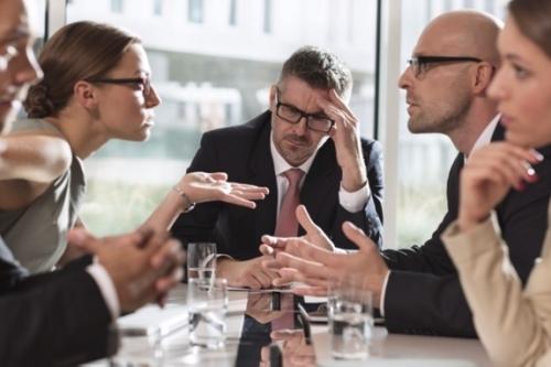 team-building-coaching-reorganisatie