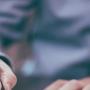 Welke afspraken maken bij het ontbinden van samenwerking