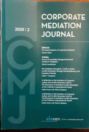 corporate-mediation-journal-20-2