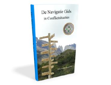 De Navigatie Gids in Conflictsituaties