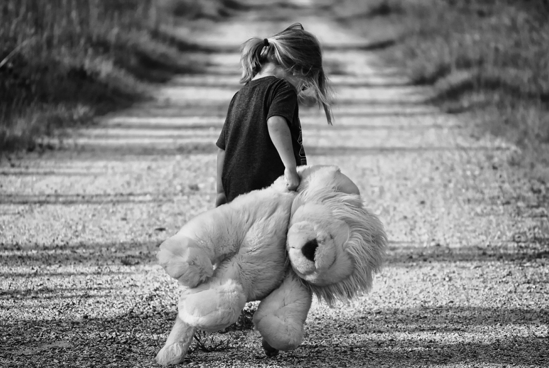 mediation en kinderen