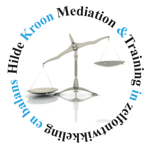 Hilde Kroon Mediation