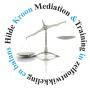 Hilde Kroon Mediation logo