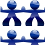 mastermind membership boost je evolutie