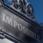 mogelijk-of-onmogelijk