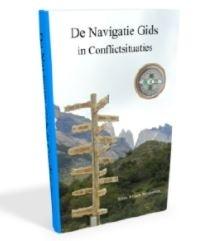 Navigatiegids in conflictsituaties