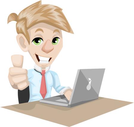 online-training-conflicten-oplossen