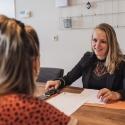 Aankoopmakelaar: volledige begeleiding bij uw zoektocht naar een geschikte woning