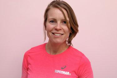 Suzan Koekkoek HipFitMam, vrouwenfysiotherapeut, diastase expert