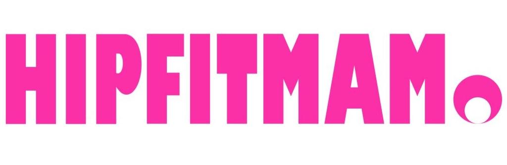 hipfitmam logo