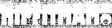 Homepage hipfitmam, logo