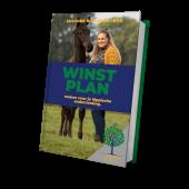 winstplan maken Susanne bos hippische boekhouder paardenondernemer