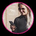 Online trainingen - paardensport - hippischexpert - personal branding  brandexpert