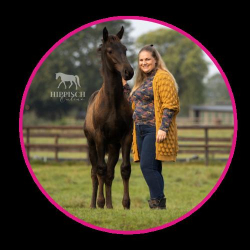 Paard & Winst - Susanne Bos - Hippisch Boekhouder