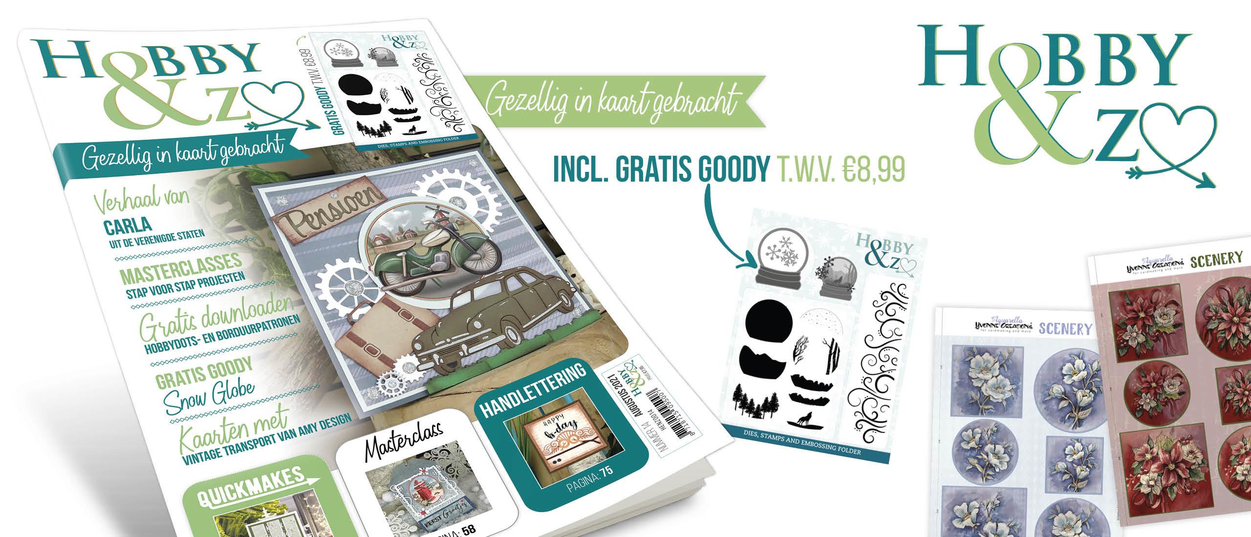 Gratis designpapier en Scenery bij Hoby&Zo 14