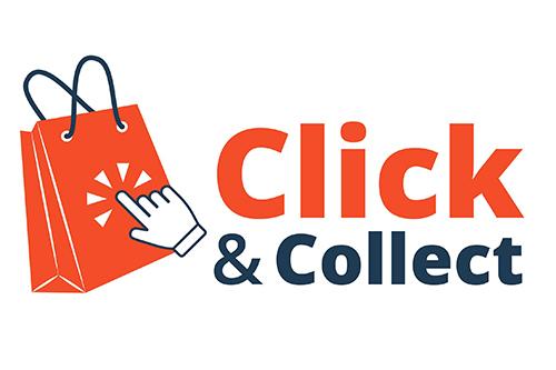click-en-collect