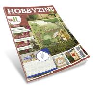 Hobbyzine 41