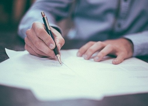 Blog 5 dingen die je moet weten als je aan personeel begint