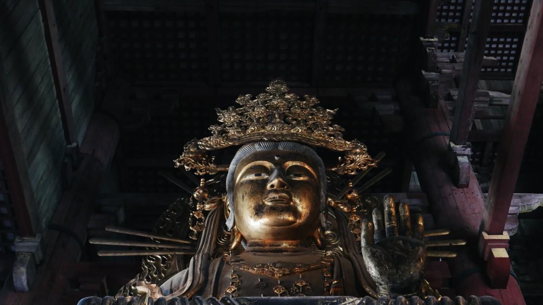 Mantra's uit het boedhisme