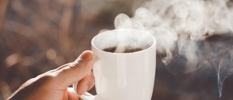 Kun je koffie drinken tijdens een vasten?
