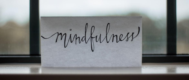 De rol van mindfulness bij fibromyalgie