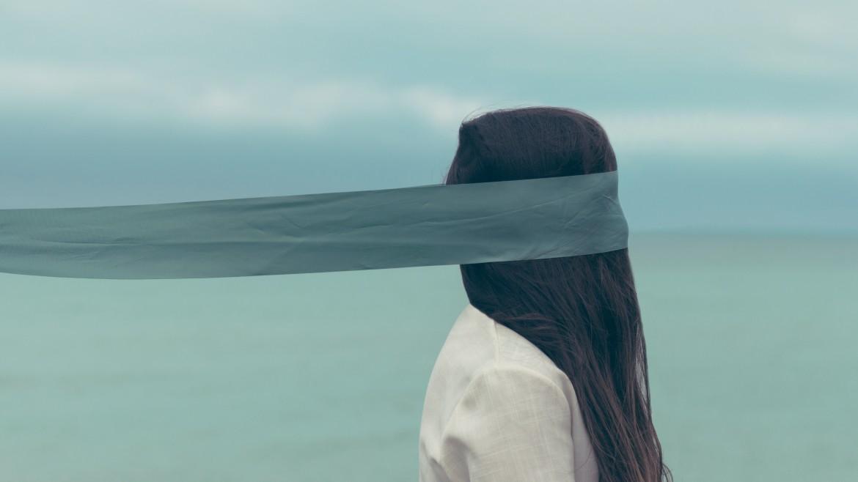 Vermoeidheid bij fibromyalgie