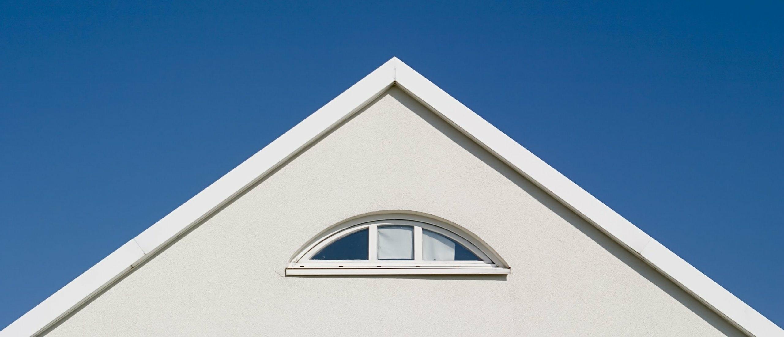 hellingshoek schuin dak berekenen