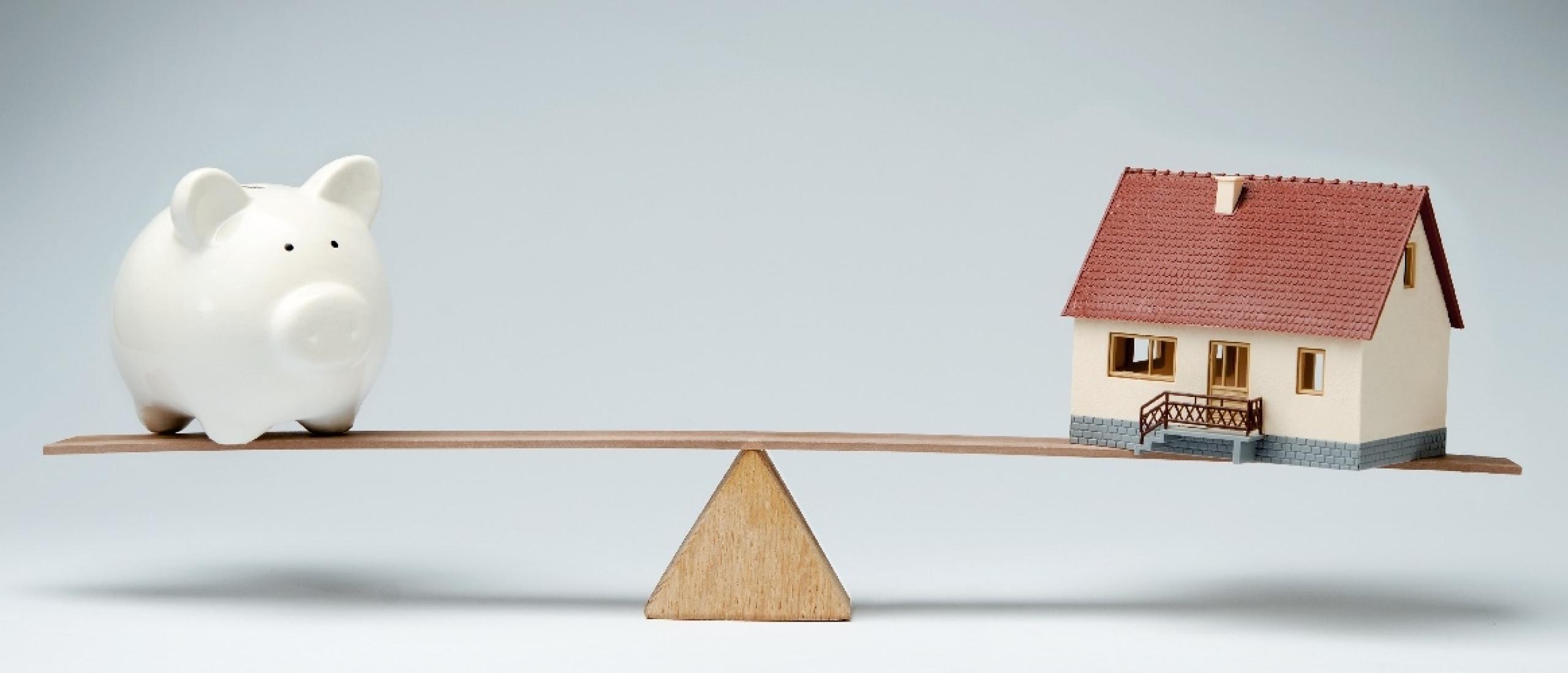hypotheek verhogen voor dakkapel