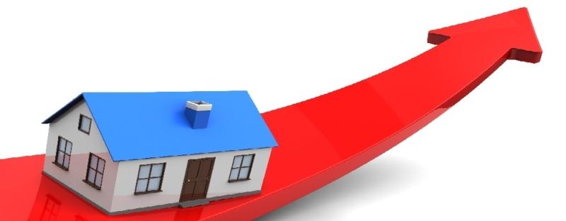 hypotheek verhogen voor dakkapel overwaarde