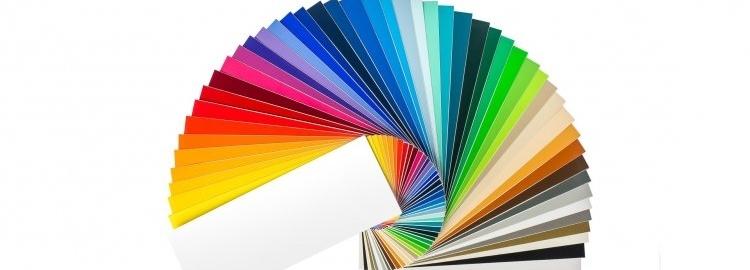 ral-kleuren rolluik dakkapel