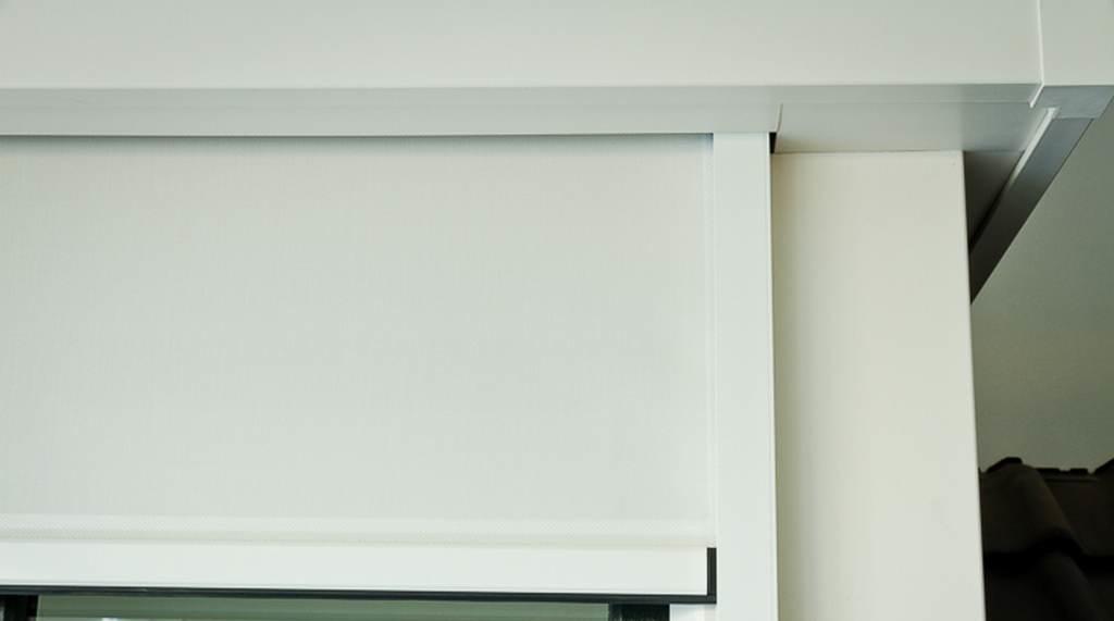 screen-dakkapel-overstek