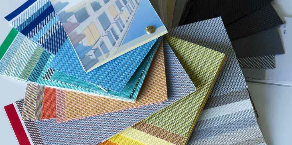 dakkapel-screens-designs en kleuren