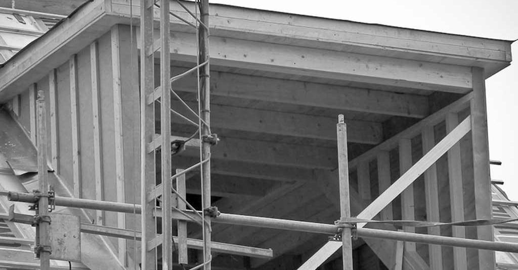 traditionele-bouw-dakkapel-nadeel