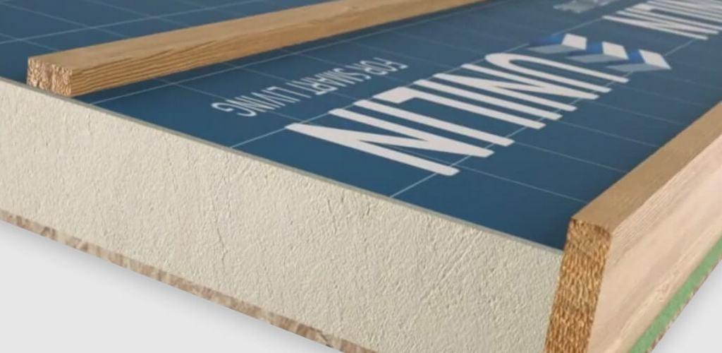 warme-dakkapel-isolatieplaat.jpg