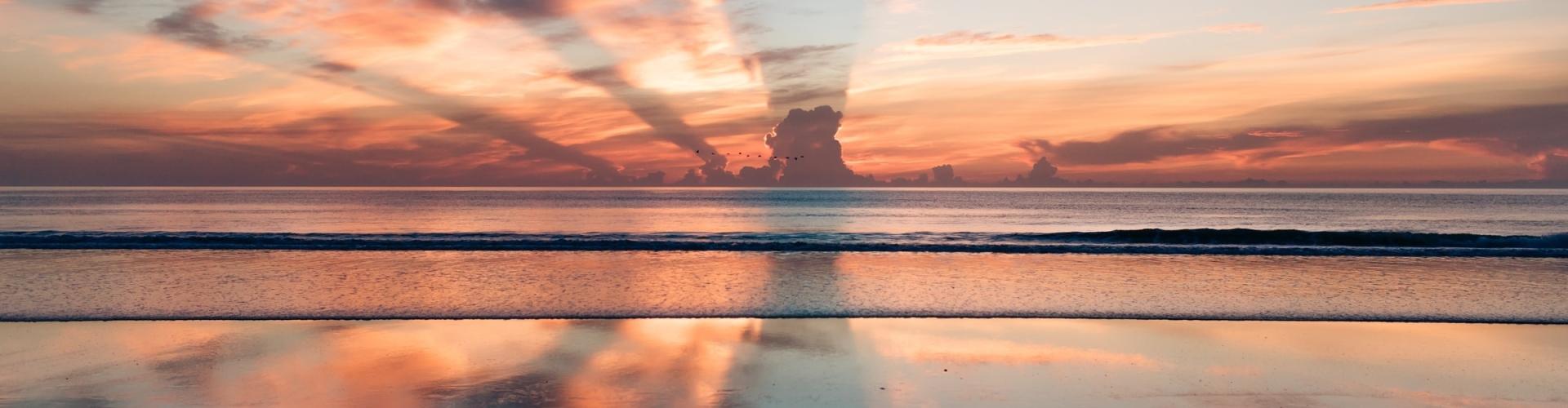 Mindfulness vervolg Mindful Leven