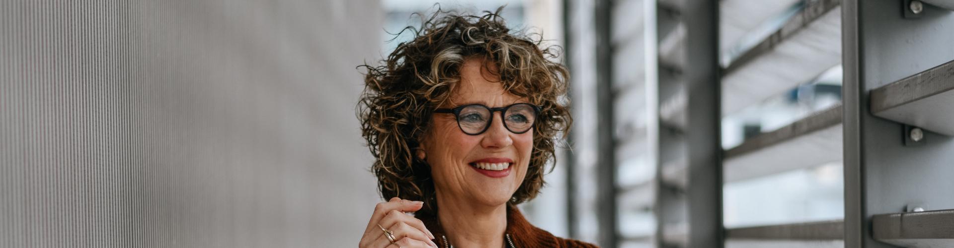Renee Piket