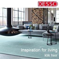 Inspiratie Magazine - Desso