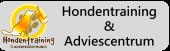 hondentraining adviescentrum
