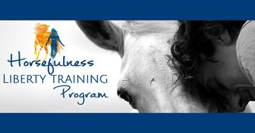 horsefulness liberty program