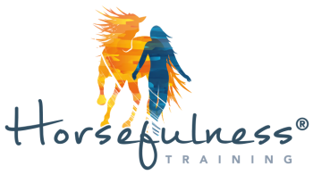 horsefulness training mindful horsemanship